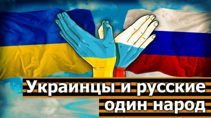 Когда русские уходят, на их место приходят деградация и руины