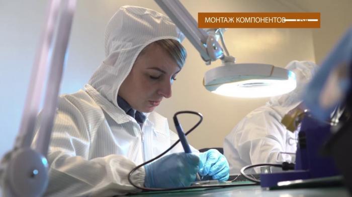 Как в России разрабатывают и производят волоконно-оптические трансиверы FiberTrade