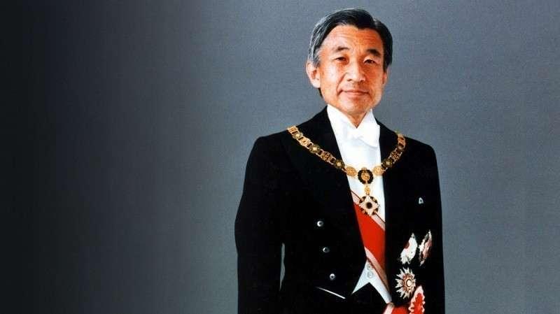 В Японии закончилось правление Акихито: Император уходит, да здравствует император!