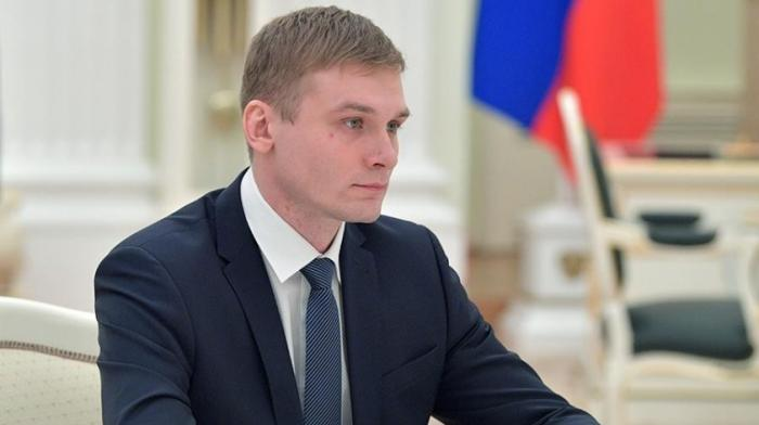 Прокуратура проверит, как губернатор Хакасии Коновалов избежал службы в армии