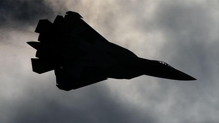 Россия и Турция начали переговоры по созданию истребителя 5 поколения
