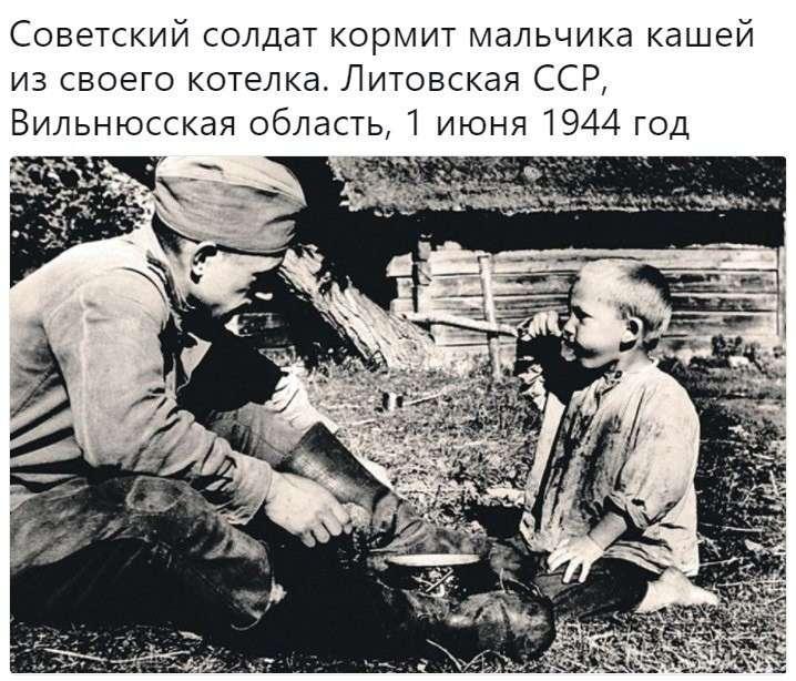 Русский герой Василий Петров – единственный в мире офицер, воевавший без обеих рук