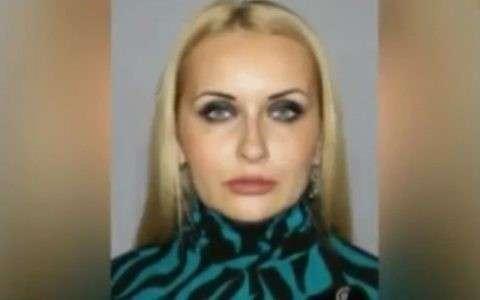 Судья Попова торговала должностями под сенью дворца правосудия