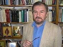Что случилось в Красноярске в апреле 2005 года и кто ответит за ритуальные убийства детей?