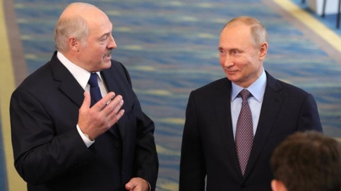 Лукашенко выпросил смену российского посла в Белоруссии, что будет дальше?