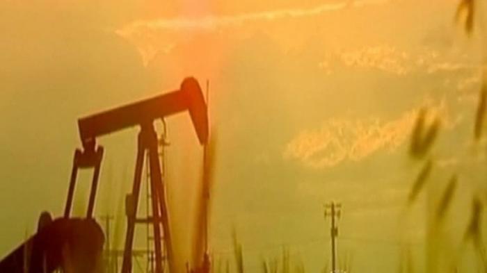 Полный запрет США на закупки нефти у Ирана вступает в силу