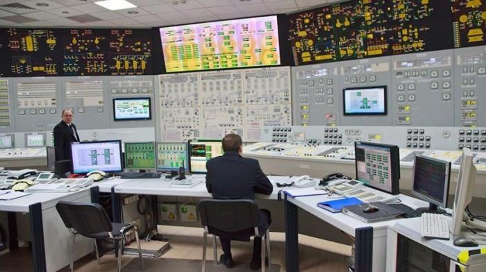Новый энергоблок Нововоронежской АЭС подключили к сети и вывели на мощность 240 МВт