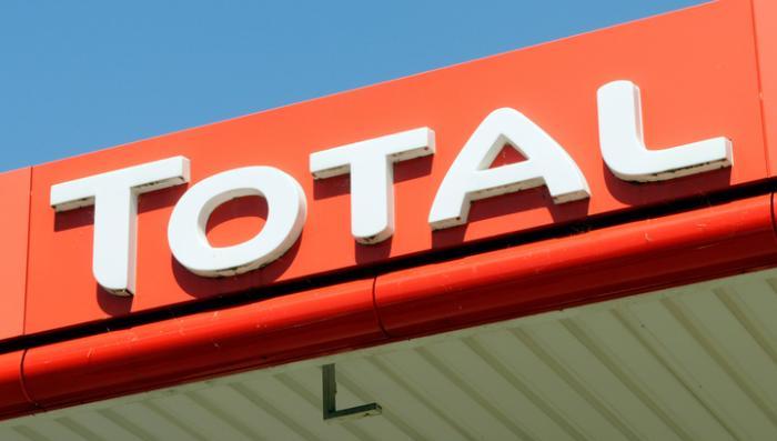 Полномочия главы Total разделили между Патриком Пуянне и Тьерри Демарре