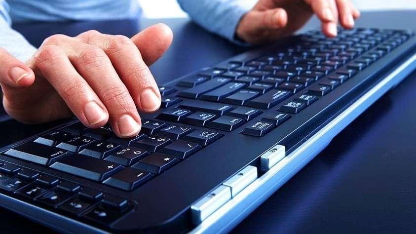 Российские программисты вышли на новый уровень, создав лучшее независимое программное обеспечение