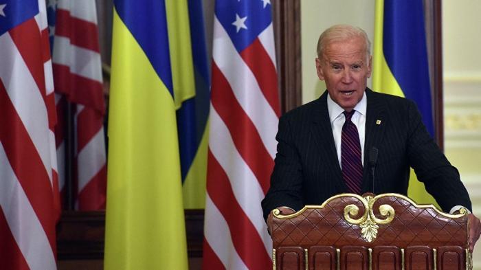 В США заразились от Украины опасным психическим заболеванием