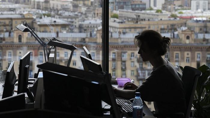 Россиян ждет трехдневная рабочая неделя