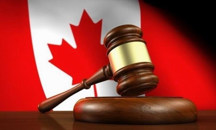 В Канаде суд под угрозой ареста потребовал от отца считать свою дочь мальчиком