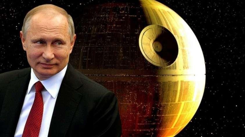 Пентагон опять кинул российских либеральных оппозиционеров