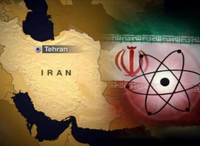 Иран послал подальше США и их «ядерный ультиматум»
