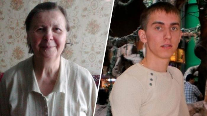 Внучка пенсионерки, которую насмерть сбил таможенник Сергей Мишин, обратилась к Бастрыкину и Чайке