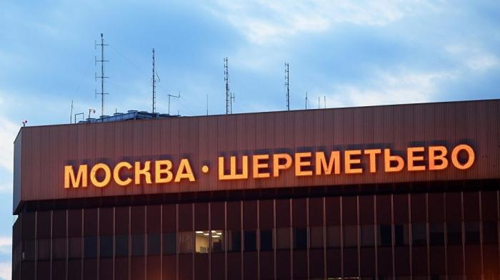 В московских аэропортах отменили и задержали более 80 рейсов