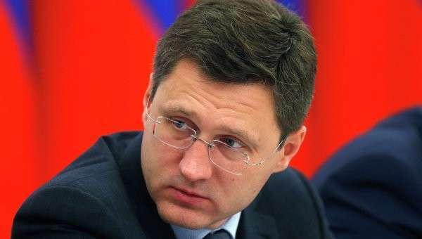 Киеву нет смысла надеяться, что Брюссель оплатит его долги