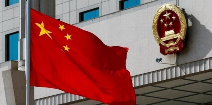 Китай сокращает товарооборот с США и наращивает с Россией