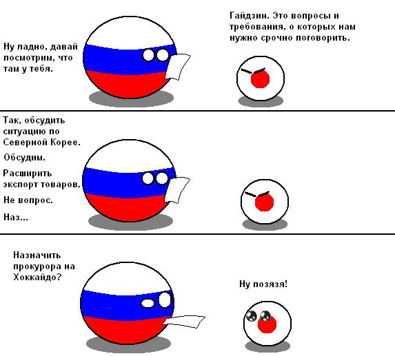 Эвакуация чехов из Украины и другие хвосты