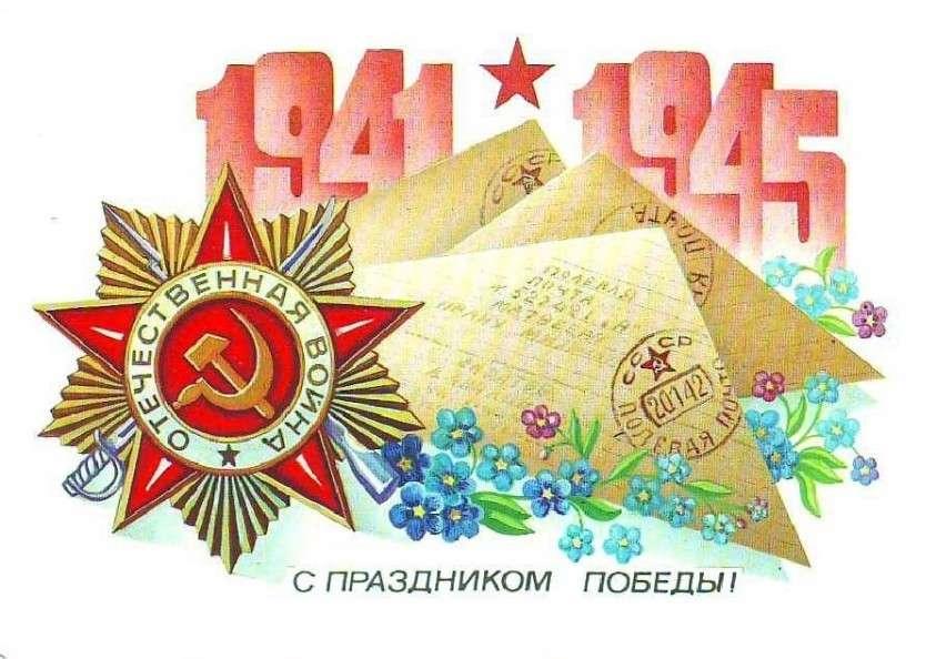Николай Сиротинин – русский паренёк уничтожил 11 танков, 7 бронемашин и 57 пехотинцев
