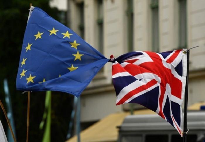 Европа без Великобритании: «Декларация Сибиу» принята