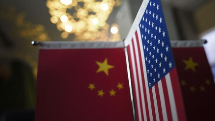 Торговая война: Китай примет ответные меры на американские пошлины