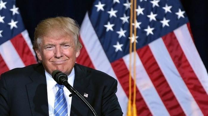 Трамп категорически отказался называть Россию врагом