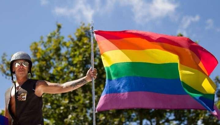 Постановление ЕСПЧ о незаконности запрета в России гей-парадов вступило в силу
