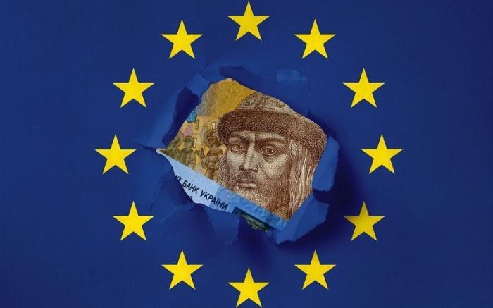 Почему евроинтеграция – это смертный приговор Украине?