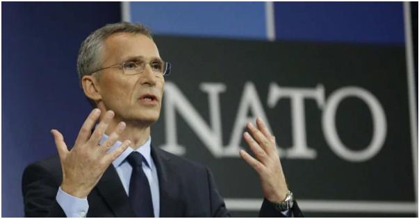 Конашенков ответил на ультиматум НАТО по поводу системы С-500