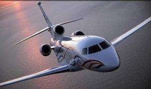 США - чемпионы по уничтожению гражданских самолётов