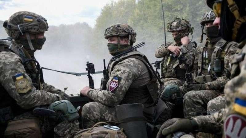 СБУ и ЦРУ готовят в Белоруссии диверсии руками ультраправых отморозков