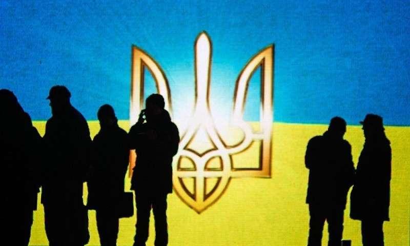 «Церковный путч» на Украине напоминает «Игру престолов»