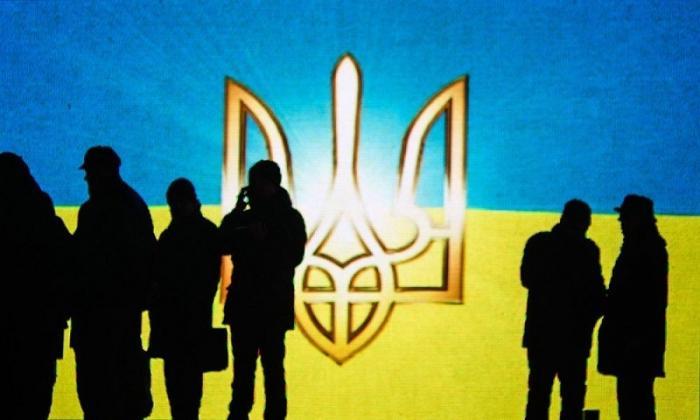 Церковный раскол наУкраине напоминает «Игру престолов»
