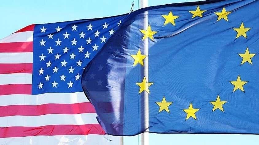 США запретили ЕС самостоятельно заниматься обороной