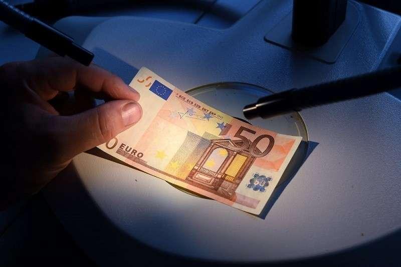 США разрешили Латвии отбирать деньги у иностранных чиновников и бизнесменов