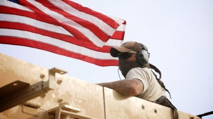 Военные США опубликовали доклад о своих преступлениях: дестабилизация, принуждение и перевороты