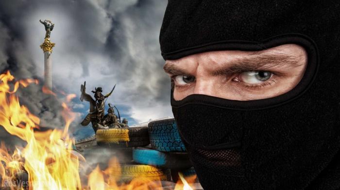 Екатеринбурга. Церковники и хомячки Навального устроили бедлам