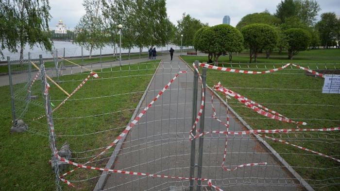 Властям надо сделать выводы из протестов против храма на Урале