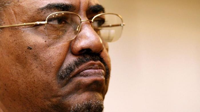 Цветная революция в Судане: Запад задумал свергнуть Омара аль-Башира