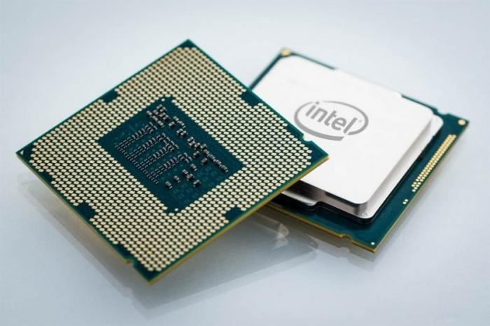 В компьютерах с процессорами Intel нашли шпионскую уязвимость