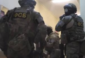 Полковник ФСБ Кирилл Черкалин обвинен в получении взятки в 55 млн рублей