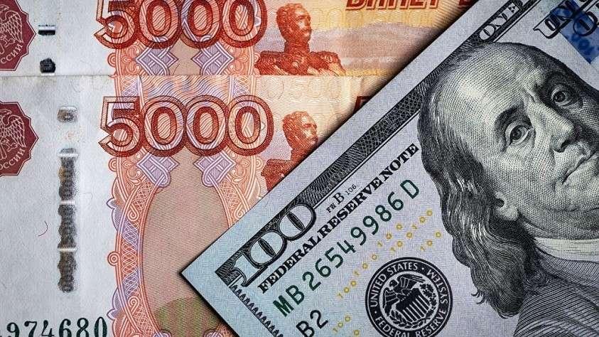 Россия ответит на новые санкции США