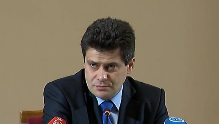 Мэр Екатеринбурга Александр Высокинский остановил строительство храма в центре города