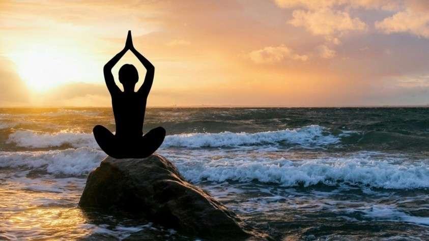 Неприятные побочные эффекты медитации обнаружили психологи