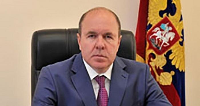 Директора российского НИИ Уланина арестовали за хищение миллиардов