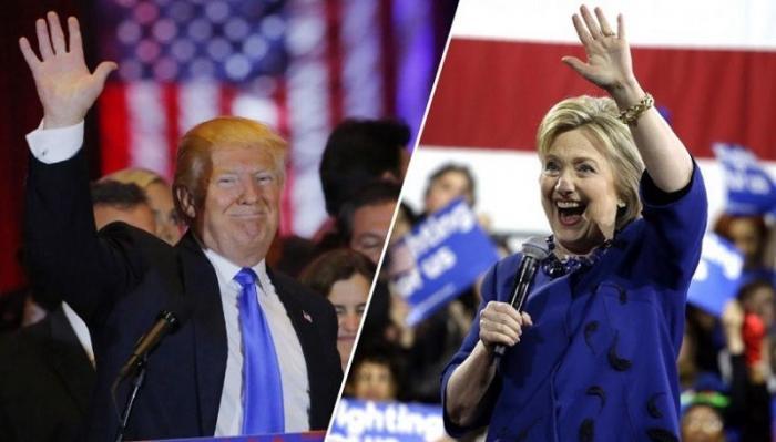 Фейсбук признал, что на выборы в США влияла не Россия, а Израиль