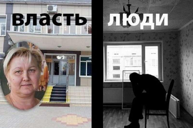 Оксана Варавина – главный ньюсмейкер Новопокровского района Краснодарского края