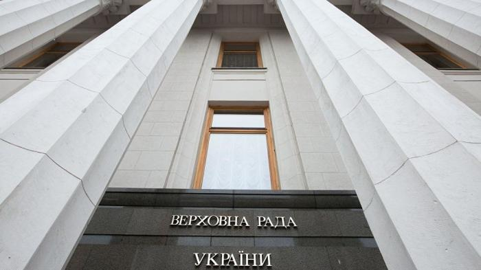 На Украине оценили экономические потери без экспорта в Россию