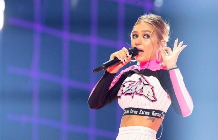 Диверсия на Евровидении: Белорусское жюри дисквалифицировали перед финалом